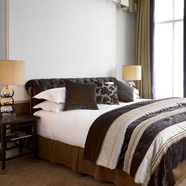 The Cadogan London