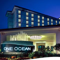 One Ocean Resort Hotel and Spa