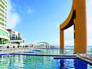 Beach Palace Wyndham Grand Resort - All Inclusive