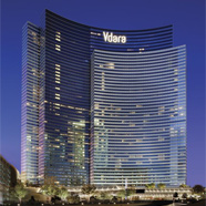 Long Term Rentals in Las Vegas Vdara Hotel | Five Star Alliance