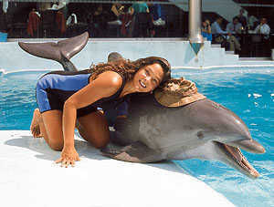 Delfines Hotel And Casino