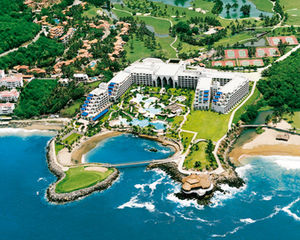 Barcelo Karmina Palace Deluxe All Inclusive