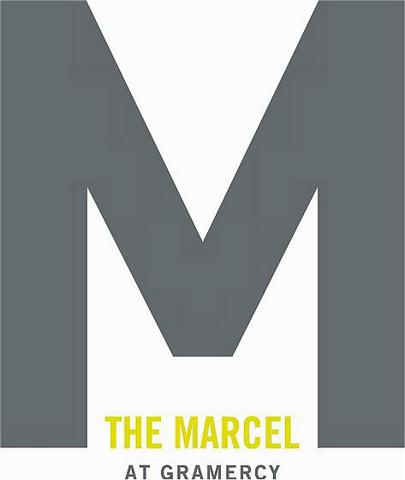 The Marcel At Gramercy
