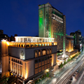 Imperial Palace Hotel Seoul