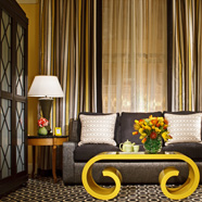 Hotel Monaco Washington DC