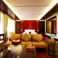 Sothea Suite at Anantara Angkor