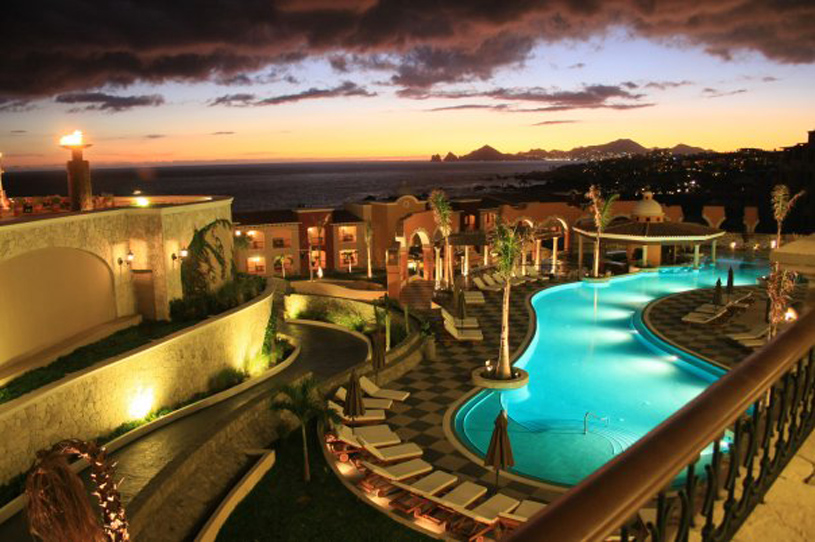 Hacienda Encantada Resort and Spa Premium All Inclusive
