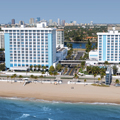 The Westin Beach Resort & Spa Fort Lauderdale