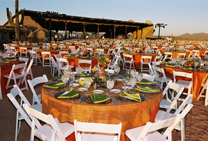 Radisson Fort Mcdowell Resort and Casino