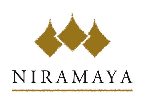 Niramaya Villa And Wellness Resort