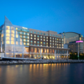 The Westin Washington National Harbor