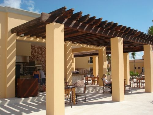 Hacienda Tres Rios All Inclusive