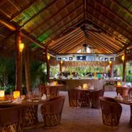 El Dorado Royale Playa Del Carmen Five Star Alliance