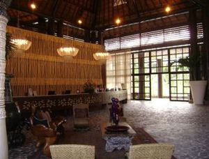 The Grand Mayan Riviera Maya Resort