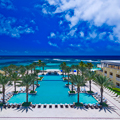 The Westin St. Maarten Dawn Beach Resort and Spa