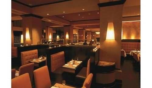Five Star Hotels In San Antonio