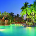 Bonaventure Resort and Spa