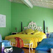 Byblos Art Hotel Villa Amista, Verona : Five Star Alliance