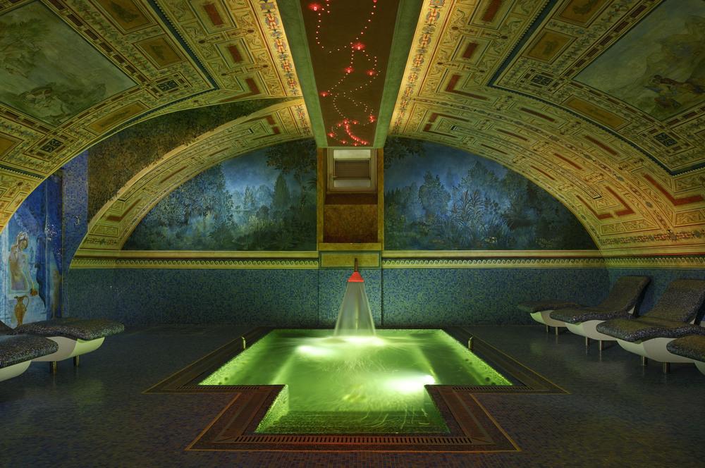 Byblos Hotel Villa Amista