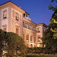 Four Seasons Hotel Florence