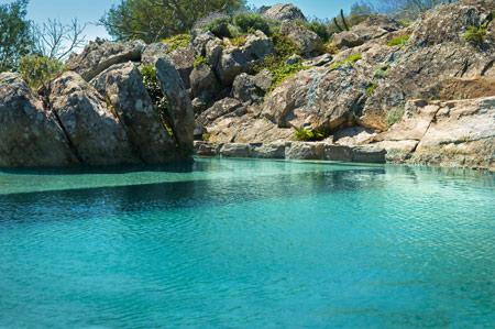 Fasano Las Piedras, Punta del Este