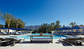 Ojai Valley Inn and Spa