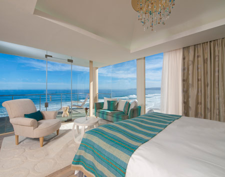 Views Boutique Hotel and Spa