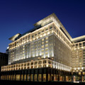 Ritz-Carlton Dubai International Financial Centre
