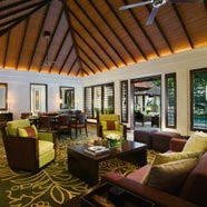 The Westin Langkawi Resort and Spa