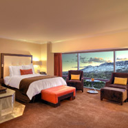 Atlantis Casino Resort and Spa Reno