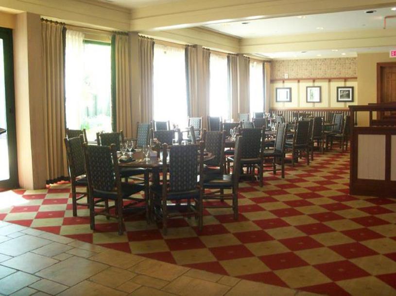 The Lodge And Spa At Callaway Gardens Atlanta Ga Five Star Alliance