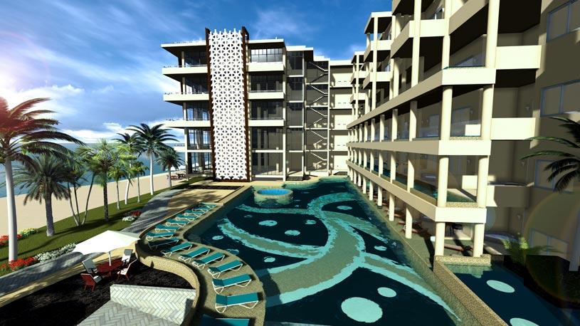 Generations Riviera Maya