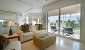 Provident Luxury Suites Fisher Island