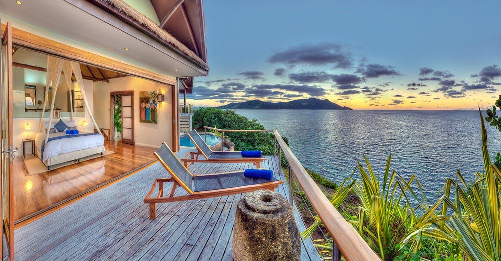 Royal Davui Resort