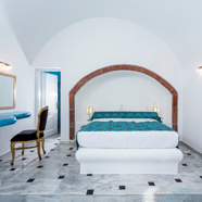Suite At Pegasus Suites And Spa, Santorini