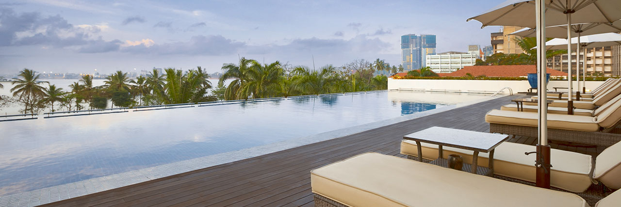 Cool pools hyatt regency dar es salaam five star alliance for Swimming pools in dar es salaam